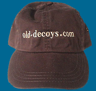 old-decoys.com